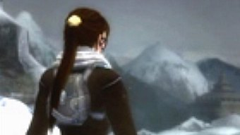 Tomb Raider: Legend, Vídeo del juego 5