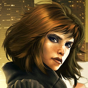Deus Ex: The Fall An�lisis