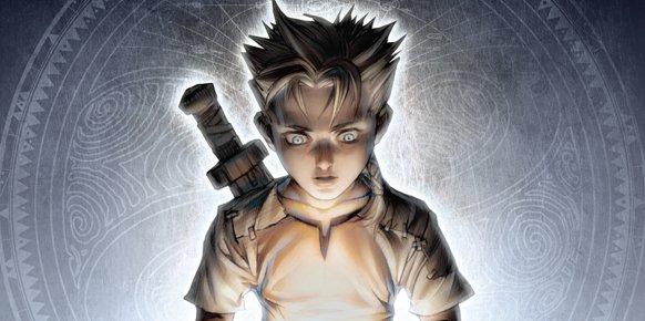 Fable Anniversary para PC saldrá en septiembre