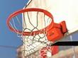 Mi Carrera (NBA 2K14)