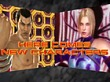Additional Characters (Tekken Revolution)