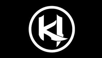 Killer Instinct estrenará nuevo luchador en junio: Eagle