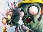 An�lisis de Plants vs. Zombies: Garden Warfare por Roboquito101