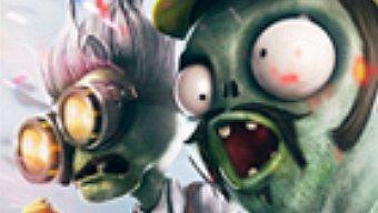 """PopCap Games interesada en llevar Plants vs. Zombies Garden Warfare """"a otras plataformas"""""""