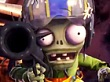 Tr�iler de Lanzamiento (Plants vs. Zombies: Garden Warfare)