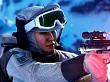 La experiencia de Star Wars: Battlefront en PlayStation VR correr� en Frostbite y llegar� en 2016