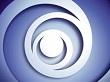 Ubisoft supera sus previsiones en el a�o fiscal 2016, pero empeora con respecto a 2015