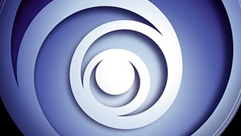 Ubisoft se confirma como la editora m�s exitosa en ventas