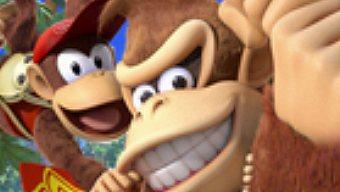 Jakks prepara una línea de muñecos articulados de Nintendo
