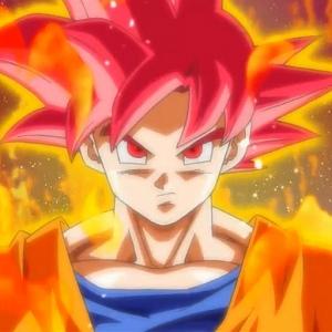 Dragon Ball Z: Battle of Z An�lisis
