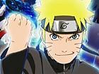 Naruto Shippuden: Ultimate Ninja Storm 3 - Full Burst