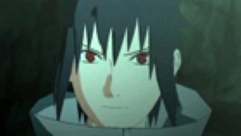 Naruto: Ultimate Ninja Storm 3 - Full Burst, TGS Trailer