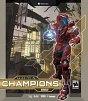 Halo 4 - Champions Bundle
