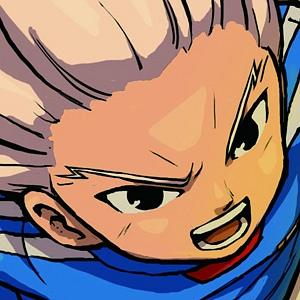 Inazuma Eleven 3 An�lisis