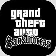 GTA: San Andreas PS3