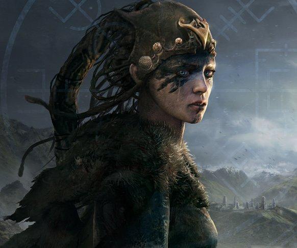 http://www.3djuegos.com/juegos/10125/proyecto_ninja_theory__nombre_temporal_/fotos/noticias/proyecto_ninja_theory__nombre_temporal_-2644024.jpg