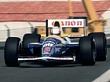Estoril Classic Hotlap (F1 2013)