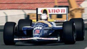 F1 2013, Estoril Classic Hotlap