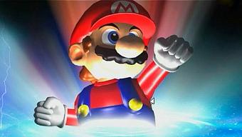 Un glitch protagoniza un torneo de Super Smash Bros. Melee