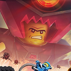 LEGO Movie the Videogame An�lisis