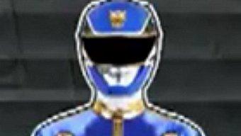 Power Rangers: Megaforce, Mighty Morphin Power Rangers