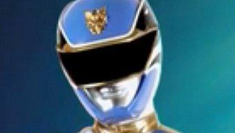 Power Rangers: Megaforce, San Diego Comic Con 2013 Trailer