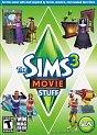 Los Sims 3: De Cine