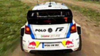 WRC 4, Neste Oil Rally Finland