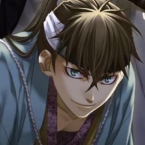 Hakuoki: Memories of the Shinsengumi An�lisis