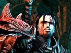Fable: The Lost Chapters Avance