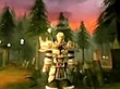Trailer oficial. E3 2005 (Fable: The Lost Chapters)