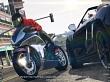 GTA Online se actualiza el 15 de septiembre con nuevos modos de juego