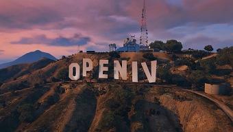 Los usuarios castigan a GTA 5 en Steam como protesta a Take-Two