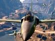 Actualizaci�n Escuela de vuelo de San Andreas (GTA Online)
