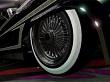 Lowriders - Benny's Original Motor Works (GTA Online)