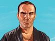 Ejecutivos y Otros Criminales (GTA Online)