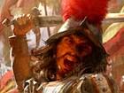 Age of Empires III Avance