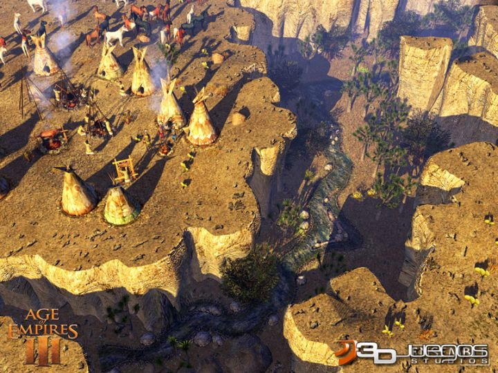 age of empires 3 descargar gratis en espanol completo 1 link