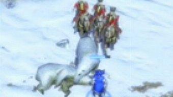 Age of Empires III, Vídeo del juego 1