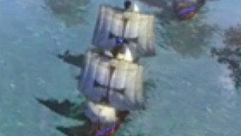 Age of Empires III, Vídeo del juego 2