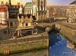 Trailer oficial. E3 2005 (Age of Empires III)