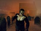 Gameplay: Asedio Zombie
