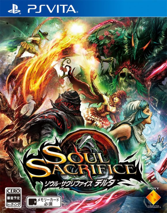 soul_sacrifice_delta-2432973.jpg
