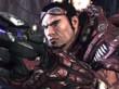 Trailer oficial 3 (Unreal Tournament 3)