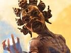 "Far Cry 4 Impresiones jugables Gamescom 2014: ""Los secretos del Himalaya"""