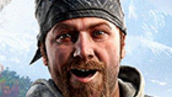 Far Cry 4, Escapa de la Prisi�n de Durgesh (DLC)