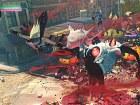 POST -- Gravity Rush 2 -- Retrasado al 18 de Enero 2017 Gravity_rush_2-3222963