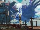 POST -- Gravity Rush 2 -- Retrasado al 18 de Enero 2017 Gravity_rush_2-3222967
