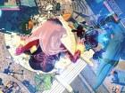 POST -- Gravity Rush 2 -- Retrasado al 18 de Enero 2017 Gravity_rush_2-3222973
