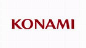 Konami apuesta por sus grandes franquicias en la inminente edición del Tokyo Game Show
